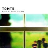 Hinter All Diesen Fenstern by Tomte