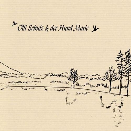 Das beige Album by Olli Schulz