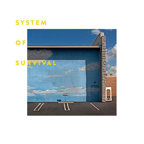 Needle And Thread by System Of Survival