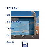 X-Pert by System Of Survival