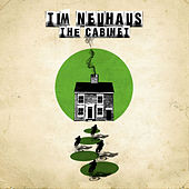 The Cabinet by Tim Neuhaus