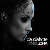 NegaLora - Íntimo by Claudia Leitte