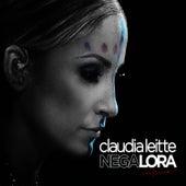 NegaLora - Íntimo (Edição Bônus) by Cláudia Leitte