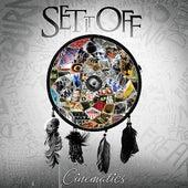 Cinematics by Set It Off
