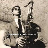 Jazz by Barney Wilen