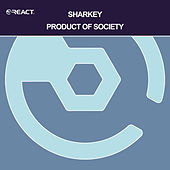 Product of Society by Sharkey (Rap)