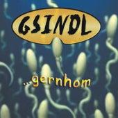 ...Gernham by Gsindl