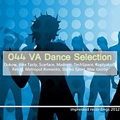 VA Dance Selection by Various Artists