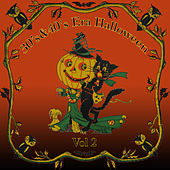 30's & 40's Era Halloween, Vol. 2 by Various Artists