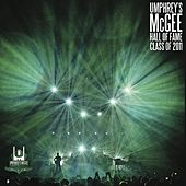 Hall of Fame: Class of 2011 by Umphrey's McGee