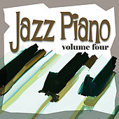 Jazz Piano Vol. 4 - Remastered von Various Artists