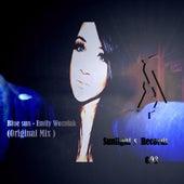 Emily Wozniak - Single by Blue Sun