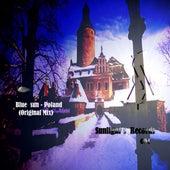 Poland - Single by Blue Sun