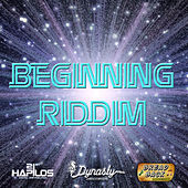 Beginning Riddim - EP by Various Artists