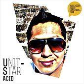 Star Acid by UNIT