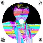 Heat EP by Traxman