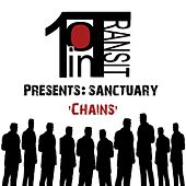 Chains by Sanctuary