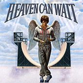 Heaven Can Wait by OPM
