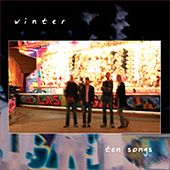 Ten Songs by Winter