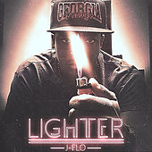 Lighter by J-Flo