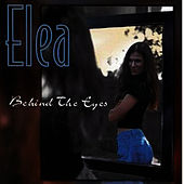 Behind The Eyes by Elea