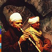 Luxor to Isna by Musicians Of The Nile