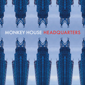 Headquarters by Monkey House