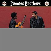 Morumba Cubana by Puentes Brothers