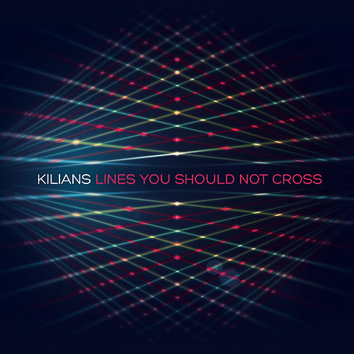 For You by Kilians