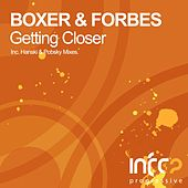 Getting Closer by Boxer