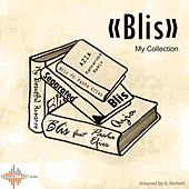 My Collection by Blis