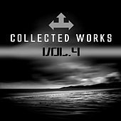 Actuate Recordings - Collected Works Vol.4 by Various Artists