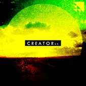 Creator EP by Various Artists