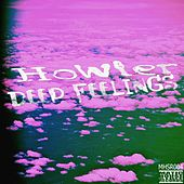 Deep Feelings by Howler