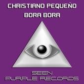 Bora Bora by Christiano Pequeno