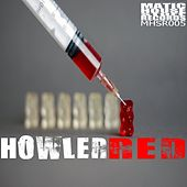 Red by Howler