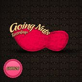 Going Nuts Go Crazy! by Various Artists