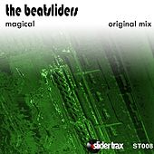 Magical by The Beatsliders