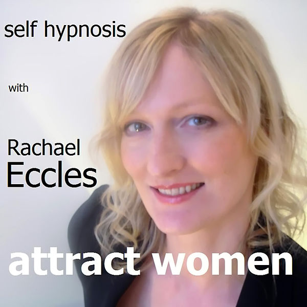 eccles single women I am a single woman, divorced after twenty-five years, and the mother of two grown (but not necessarily mature) sons i am over-fifty,.