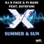 Summer & Sun 2012 by Various Artists