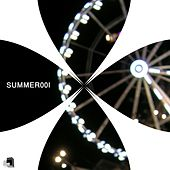 Summerooi by Various Artists