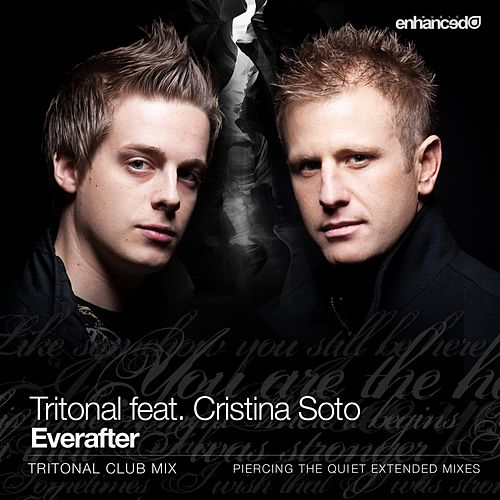 Everafter by Tritonal