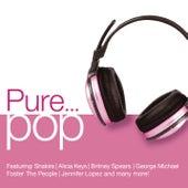 Pure... Pop von Various Artists