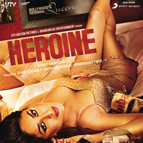 Heroine by Various Artists