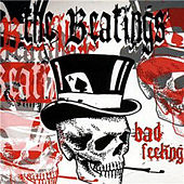 Bad Feeling EP by The Beatings