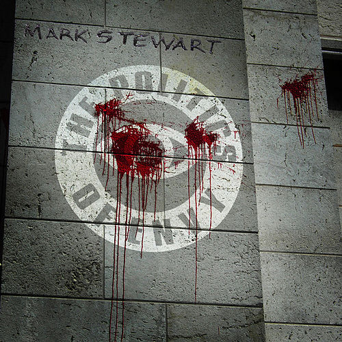 The Politics Of Envy by Mark Stewart