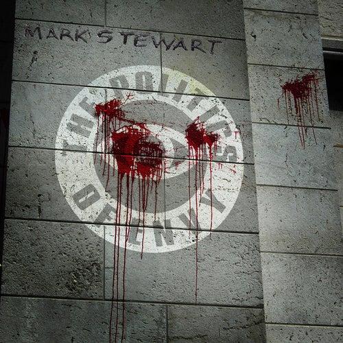 The Politics Of Envy by Mark Stewart