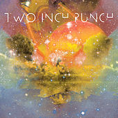 Saturn: The Slow Jams EP by Two Inch Punch