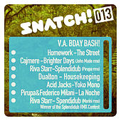 Bday Bash! by Various Artists