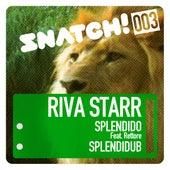 Snatch003 by Riva Starr